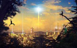 рингтон Don Diablo & Marnik - Children Of A Miracle