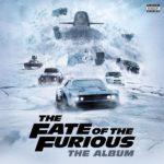 рингтон G-Eazy feat. Kehlani - Good Life (OST Форсаж 8)