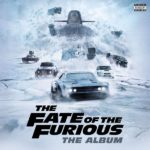 рингтон Young Thug, 2 Chainz, Wiz Khalifa & PnB Rock - Gang Up