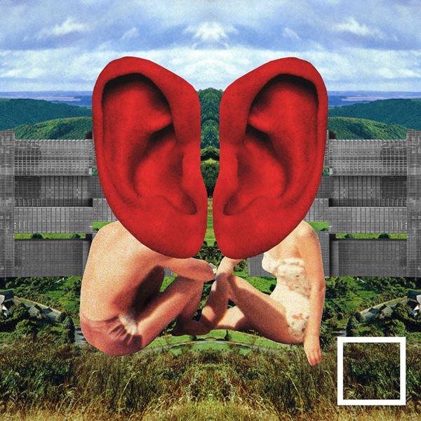 рингтон Clean Bandit ft. Zara Larsson - Symphony