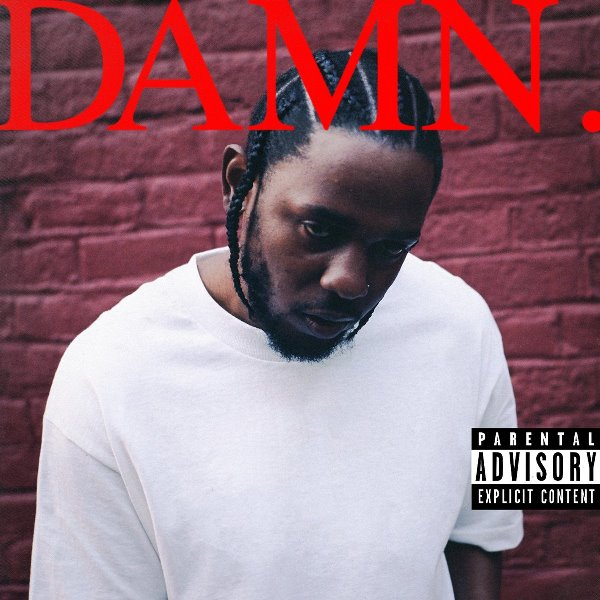 рингтон Kendrick Lamar - HUMBLE