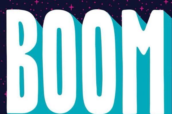 рингтон Tiesto & Sevenn - Boom