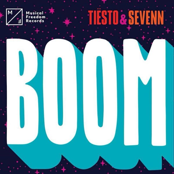 Boom Boom Punjabi Song 2018 Mp3: Рингтон Tiesto & Sevenn - Boom