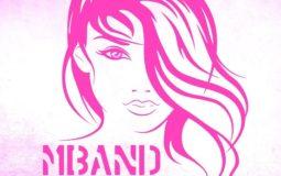 рингтон MBAND - Правильная девочка