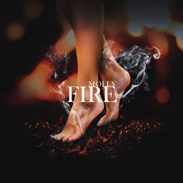 рингтон MOLLY - Fire