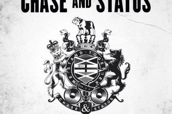 рингтон Chase & Status - Love Me More (feat. Emeli Sande)