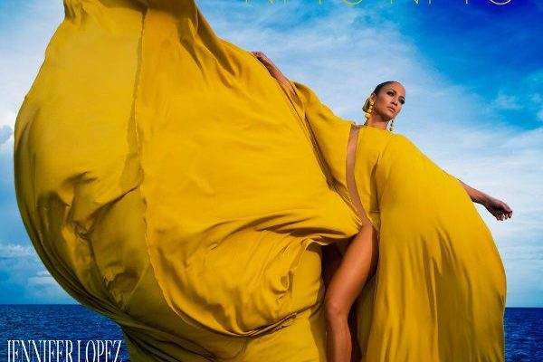 рингтон Jennifer Lopez - Ni Tu Ni Yo (feat. Gente De Zona)