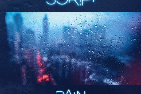 рингтон The Script - Rain (feat. Nicky Jam)