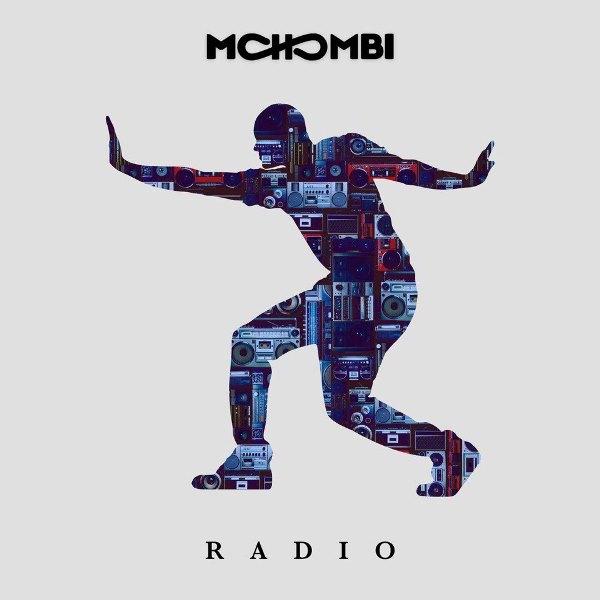 рингтон Mohombi - Radio