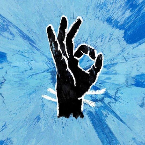 рингтон Ed Sheeran - Perfect