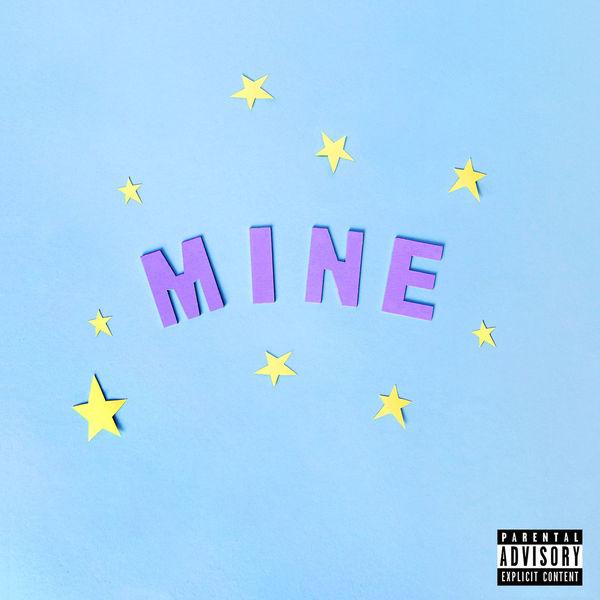 рингтон Bazzi - Mine