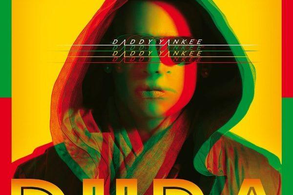 рингтон Daddy Yankee - Dura