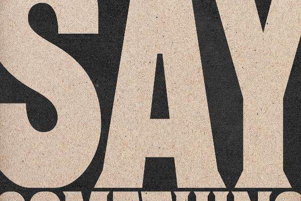 рингтон Justin Timberlake feat. Chris Stapleton - Say Something