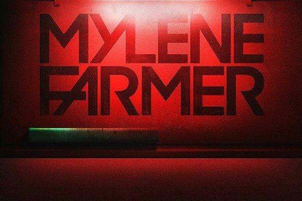 рингтон Mylène Farmer - Rolling Stone
