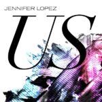 рингтон Jennifer Lopez - Us