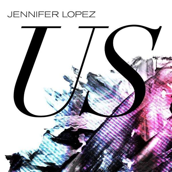 рингтон Jennifer Lopez - Us