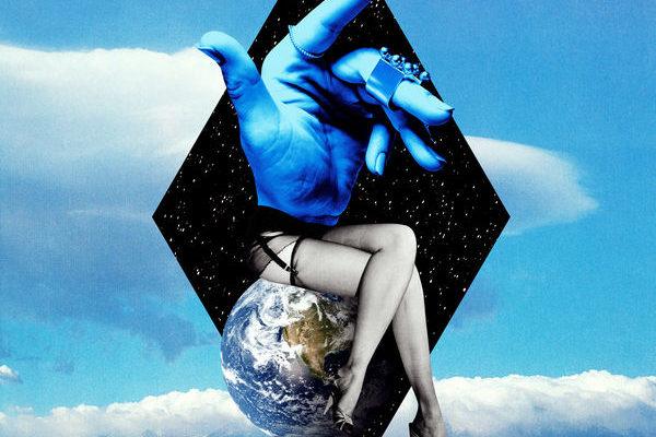 рингтон Clean Bandit feat. Demi Lovato - Solo