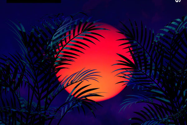 рингтон David Guetta, Sia - Flames