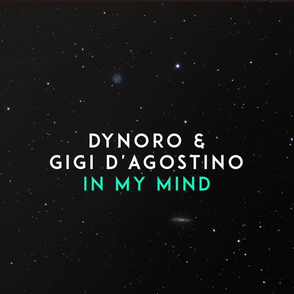 рингтон Dynoro feat. Gigi D`Agostino - In My Mind