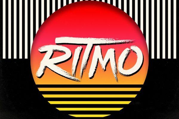 рингтон Black Eyed Peas, J Balvin - RITMO
