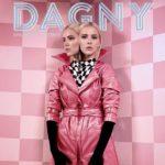 рингтон Dagny - Somebody