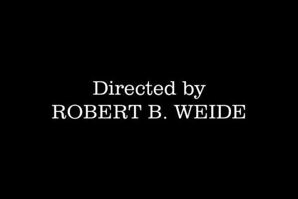 рингтон Directed by Robert B Weide