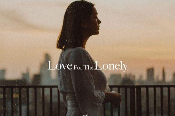 рингтон Jasmine Thompson - Love For The Lonely