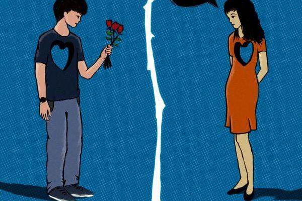 рингтон HammAli & Navai - А если это любовь
