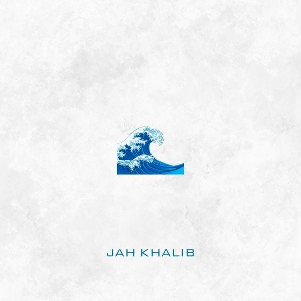 рингтон Jah Khalib - Море