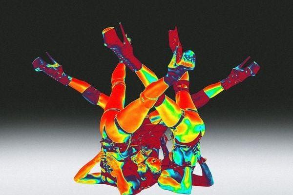 рингтон MOZGI - Chica Bamboni