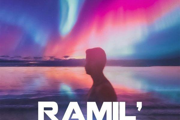 рингтон Ramil' - Сияй