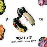 рингтон Trevor Daniel, Selena Gomez - Past Life
