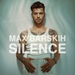рингтон Макс Барских - Silence