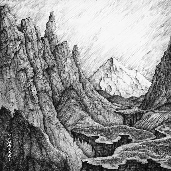 рингтон Miyagi & Andy Panda - Там ревели горы