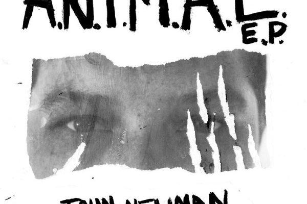 рингтон John Newman - Heart Goes Deeper
