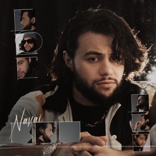 рингтон Navai - Зачем ты врёшь