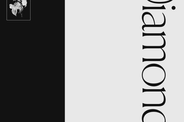 рингтон Sam Smith - Diamonds