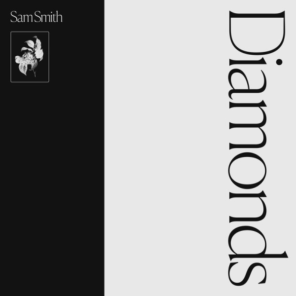 рингтон Sam Smith - Diamonds
