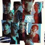 рингтон Why Don't We - Fallin'