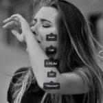рингтон Анет Сай - Слезы (Alex Shik Remix)