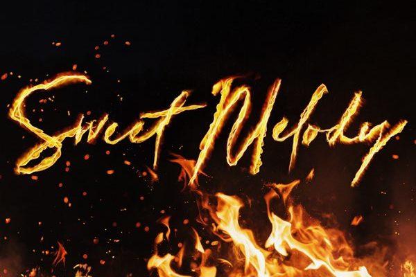 рингтон Little Mix - Sweet Melody