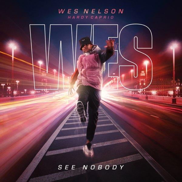 рингтон Wes Nelson, Hardy Caprio - See Nobody